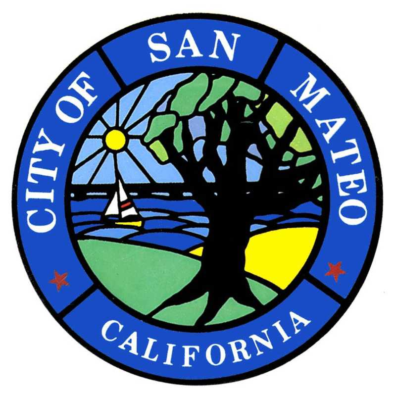 City And County Of San Francisco San Francisco Department