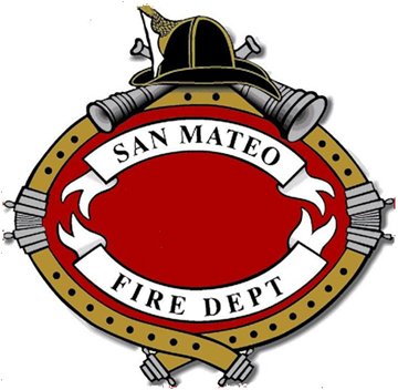 San Mateo Fire Department